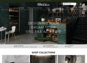 tilezz.com