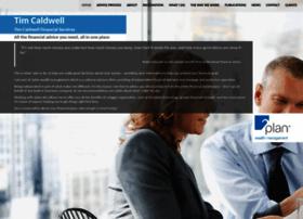 timcaldwell.2plan.com