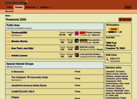 timebomb2000.com