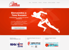 timerunners.es