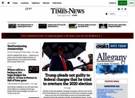 times-news.com