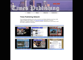 timespublishing.com