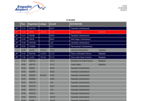 timetable.engadin-airport.ch