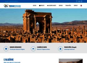 timgad-voyages.com