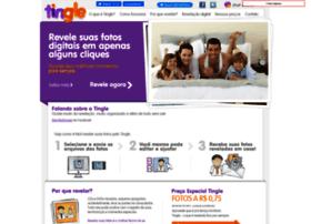 tingle.com.br