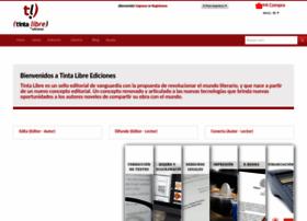 tintalibre.com.ar