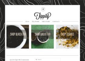tippity.com.au