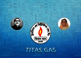 titasgas.org.bd