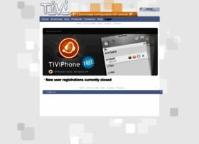tivi.com