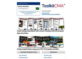 tkcma.toolkitcma.com
