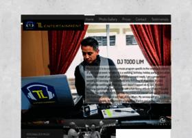 tl-entertainment.com