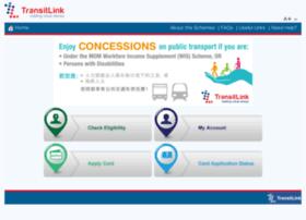 tlcp.transitlink.com.sg