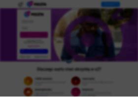 tlen.pl