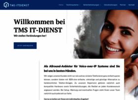 tms-it.net