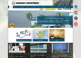 tnhighways.gov.in