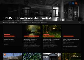 tnjn.com