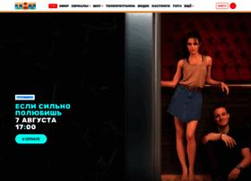 tnt-tv.ru