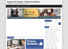 todo-facebook.net
