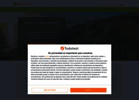 todotest.com