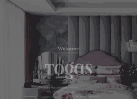 togas.ru