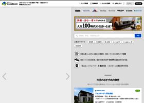 tokai.ie-erabi.net