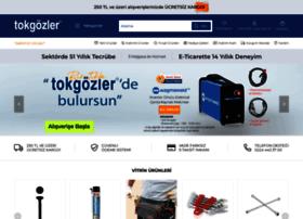 tokgozler.com