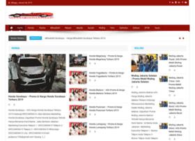 tokobagusmobil.com