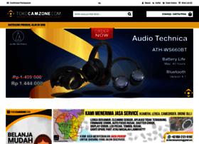 tokocamzone.com