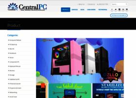 tokocentralpc.com