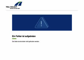 toll-collect.de