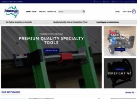 toolman.com.au