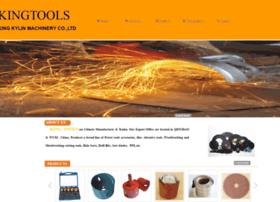 tools-king.com