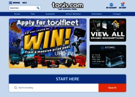 tools.com