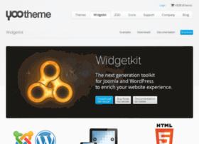 tools.yootheme.com