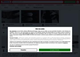top-annonces.fr