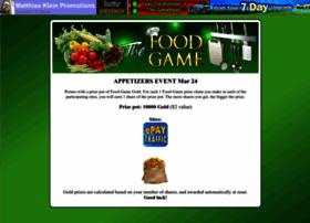 top-earn.com
