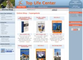 top-life.com