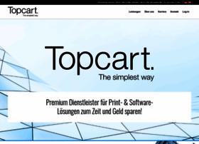 topcart.com