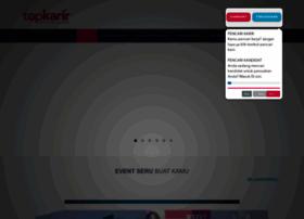 topkarir.com