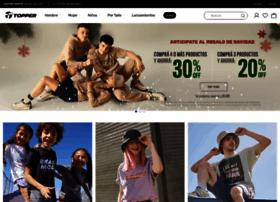 topper.com.ar