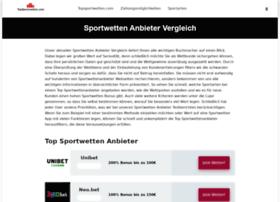 topsportwetten.com