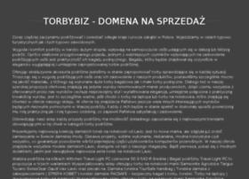 torby.biz