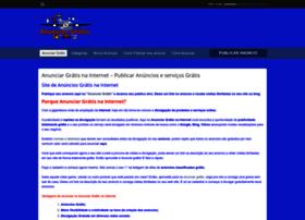 torpedosmsgratis.com.br