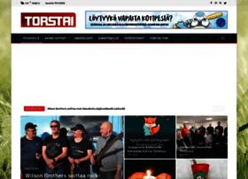 torstai-lehti.fi