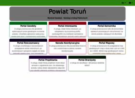torunski.webewid.pl