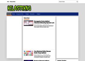 totabuanews.com