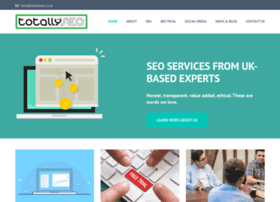totallyseo.co.uk