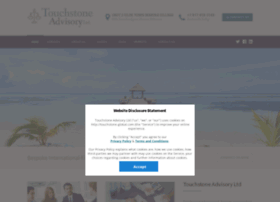 touchstone-global.com