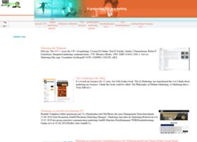 touchtelemarketing.co.uk