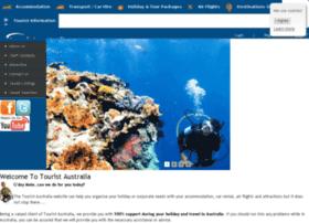 touristaustralia.com.au